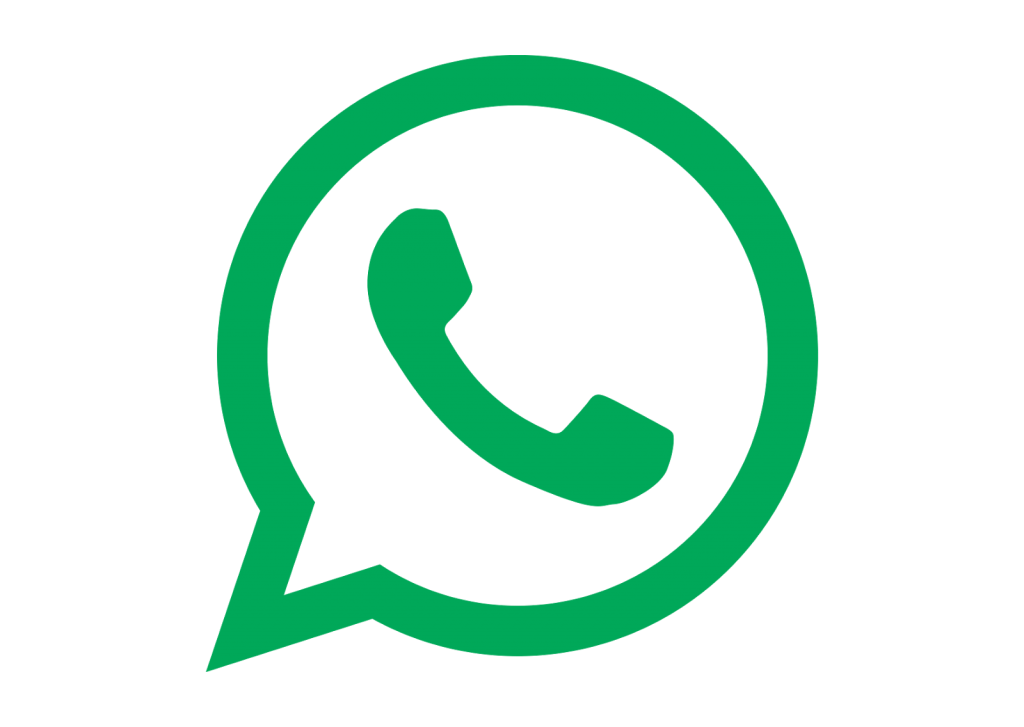 Sale Vector Png Sales Whatsapp-logo-vector
