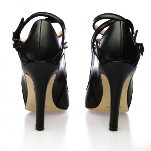 Shoe Studio Session-0971