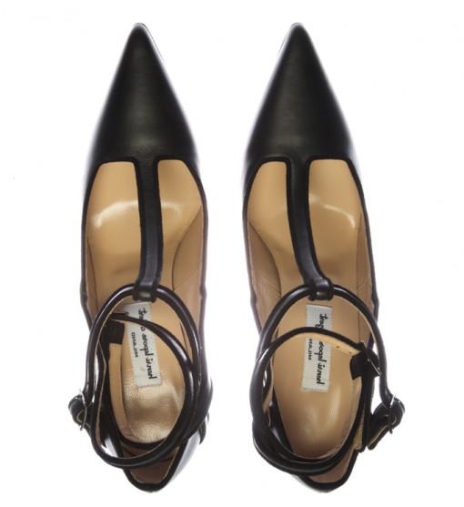 Shoe Studio Session-554